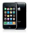Iphone3gs0001