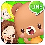 Lineplay01